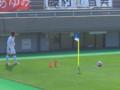 [フットボール]