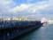 イスタンブールのガラタ橋