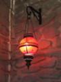 [静止物]アタテュルク空港のお店で見つけた電灯