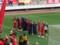 いばらきサッカーフェスティバル2011