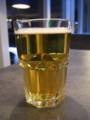 [酒][デンマーク]カールスベア
