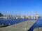 ロスキレ港