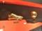 1988年のヨーロッパ選手権でファン・バステンが得点王を獲得した時に