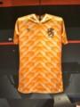 [フットボール][オランダ]アヤックスが1995年に獲得したビッグイヤー