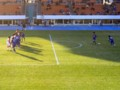 [フットボール]高校サッカー、2011年12月31日