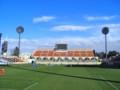 [フットボール]高校サッカー、2012年01月02日