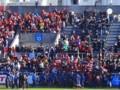 [フットボール]高校サッカー、2012年01月03日