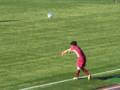 [フットボール]高校サッカー、2012年01月07日