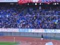 [フットボール]松田直樹メモリアルゲーム