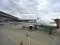 エバー航空機