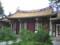 台北の孔子廟