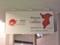 成田空港にて、Welcome to CHIBAと。