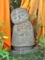[風景写真]六角堂(頂法寺)