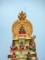ジョホール・バルのヒンズー教寺院
