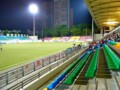 [シンガポール][フットボール]アルビレックス新潟S-ホーム・ユナイテッド戦