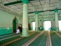 [シンガポール][風景写真]ジャマエ・モスク