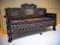 プラナカン博物館の椅子