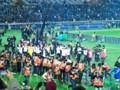 [フットボール]クラブワールドカップ2012決勝