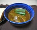 [食べ物]スープカレー
