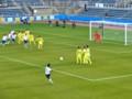 [フットボール]高校サッカー、2012年12月31日