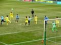 [フットボール]高校サッカー、2013年01月05日