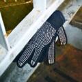 [落とし物]手袋(両方)