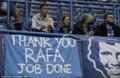 [フットボール]Thank you Rafa