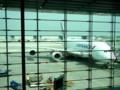 [フランス][乗り物]A380