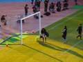 [フットボール]高校サッカー(2014年01月02日)