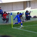 [フットボール]高校サッカー(2014年01月03日)