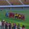 高校サッカー(2014年01月03日)