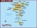 [ハイク]フェロー諸島