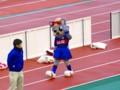 [フットボール][マスコット]フォーレちゃん
