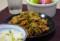 青椒肉絲や野菜炒飯