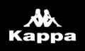 [ハイク]Kappaのロゴ