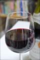 [酒]Poulet Pere & FilsのLanguedoc Rouge
