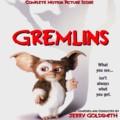 [ハイク]グレムリンのギズモ