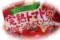 完熟トマトのハヤシライスソースの箱