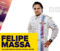 フェリペ・マッサ