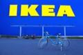 [風景写真]IKEA船橋