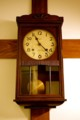 [静止物]古時計