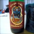 [酒]グリューワイン