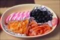 [食べ物][自炊]おせち料理2015