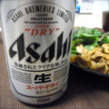 [酒]アサヒ スーパードライ