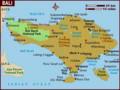 [ハイク]バリ島