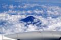 [風景写真]富士山