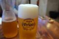 [酒]オリオンビール