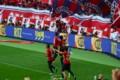 [鹿島アントラーズ]ヤマザキナビスコカップ2015決勝