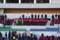 高円宮杯U-18サッカーリーグ 2015 チャンピオンシップ