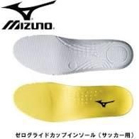 f:id:yukinihashi:20210114203453j:plain